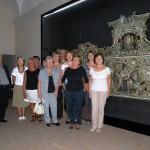 I volontari dell'Associazione San Filippo