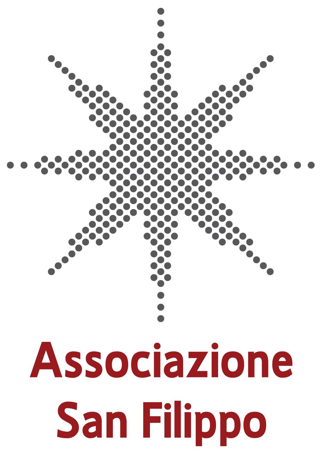 Logo associazione San Filippo