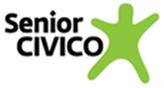 Logo Senior Civico
